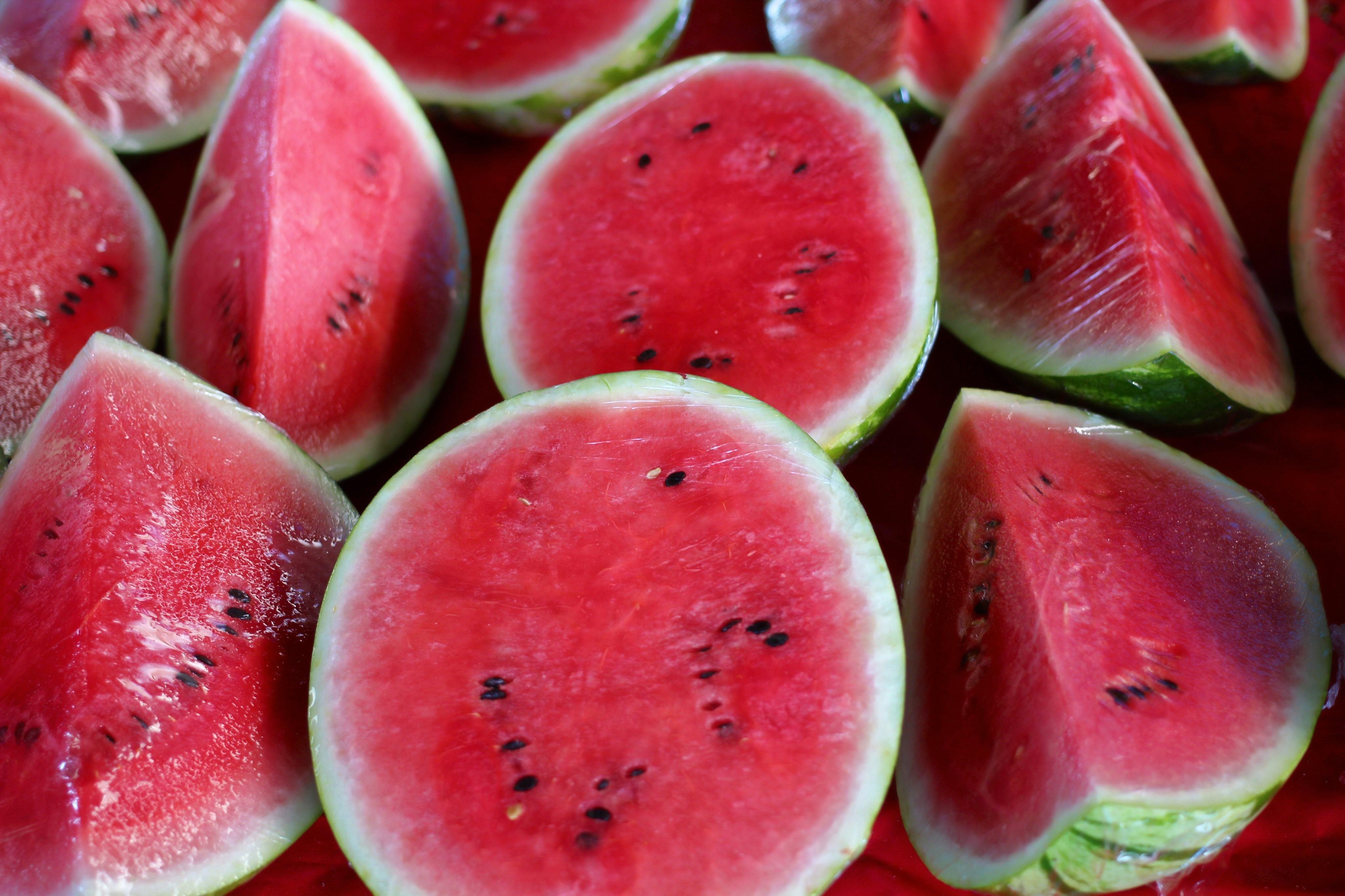 Fruit-60