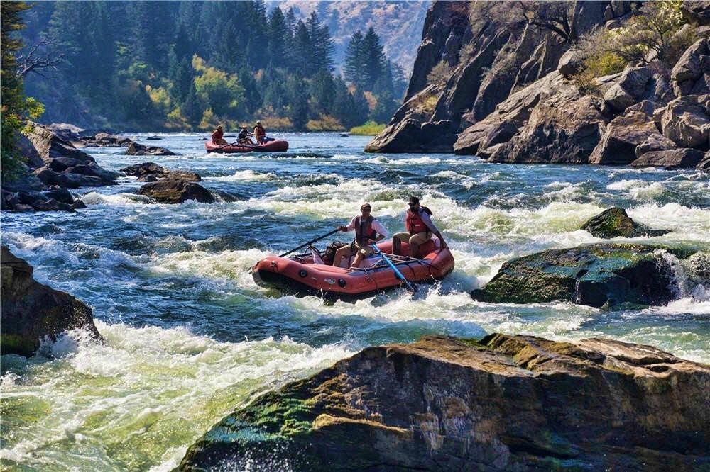 Kayaks-17