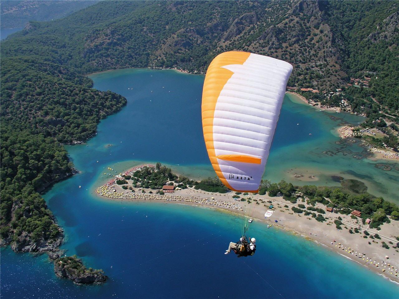 Paragliding-22