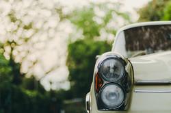 classic-cars- 13