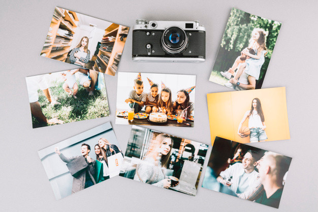 The Best Free Photo Sources