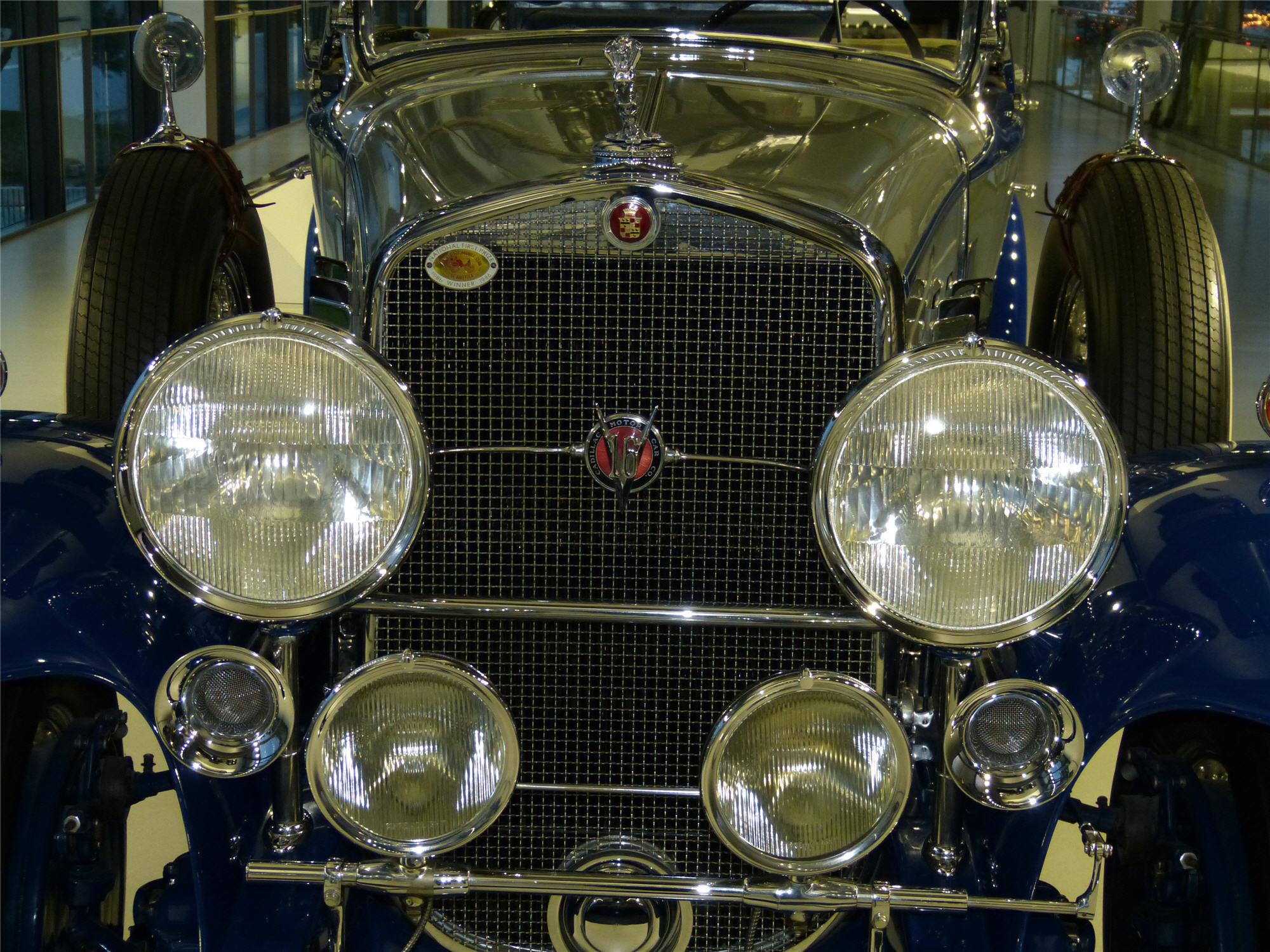 classic-cars- 47