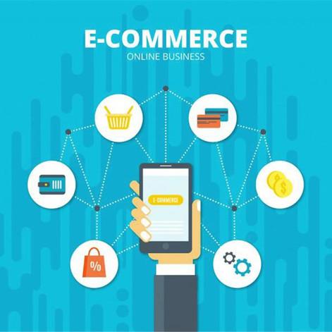 eCommerceVectors-22.jpg
