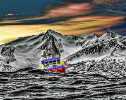 YachtsShips-02