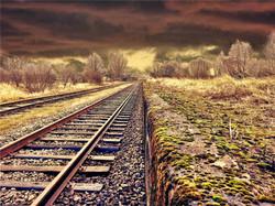 Railroads-18