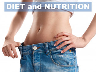 Free Diet and Nutrition Reports and eBooks