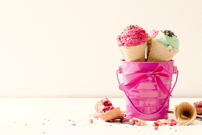 Desserts-28