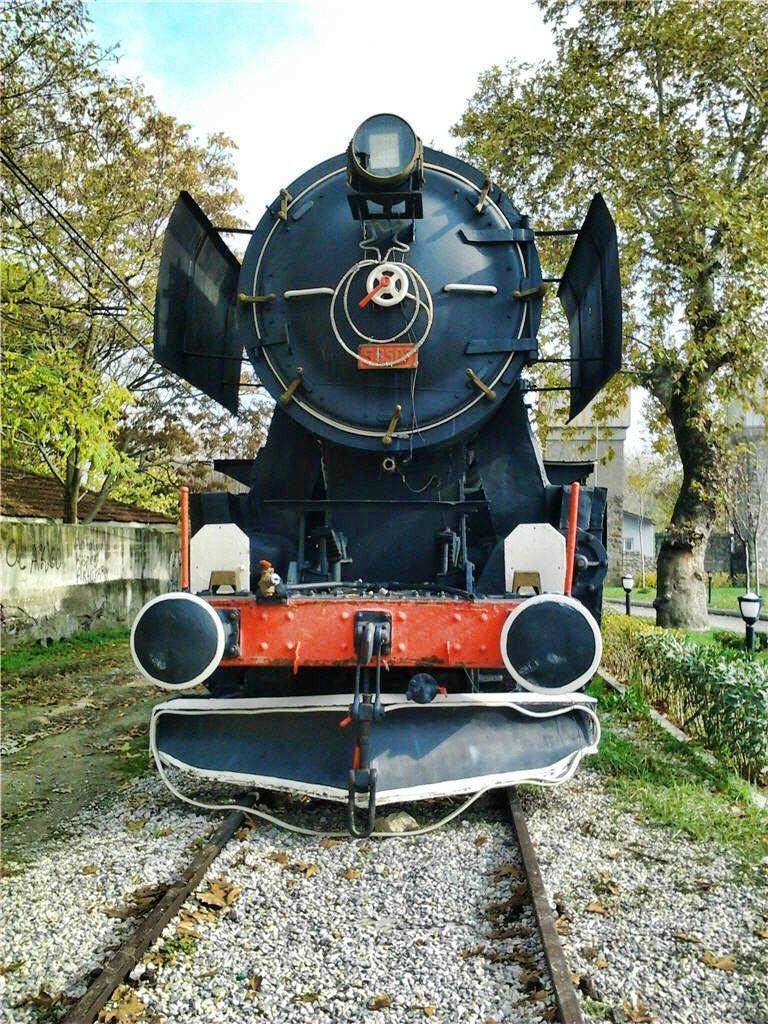 Railroads-06