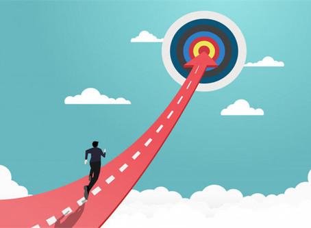 Success Secret 3: Do an Excellent Job of Planning Ahead