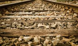 Railroads-15