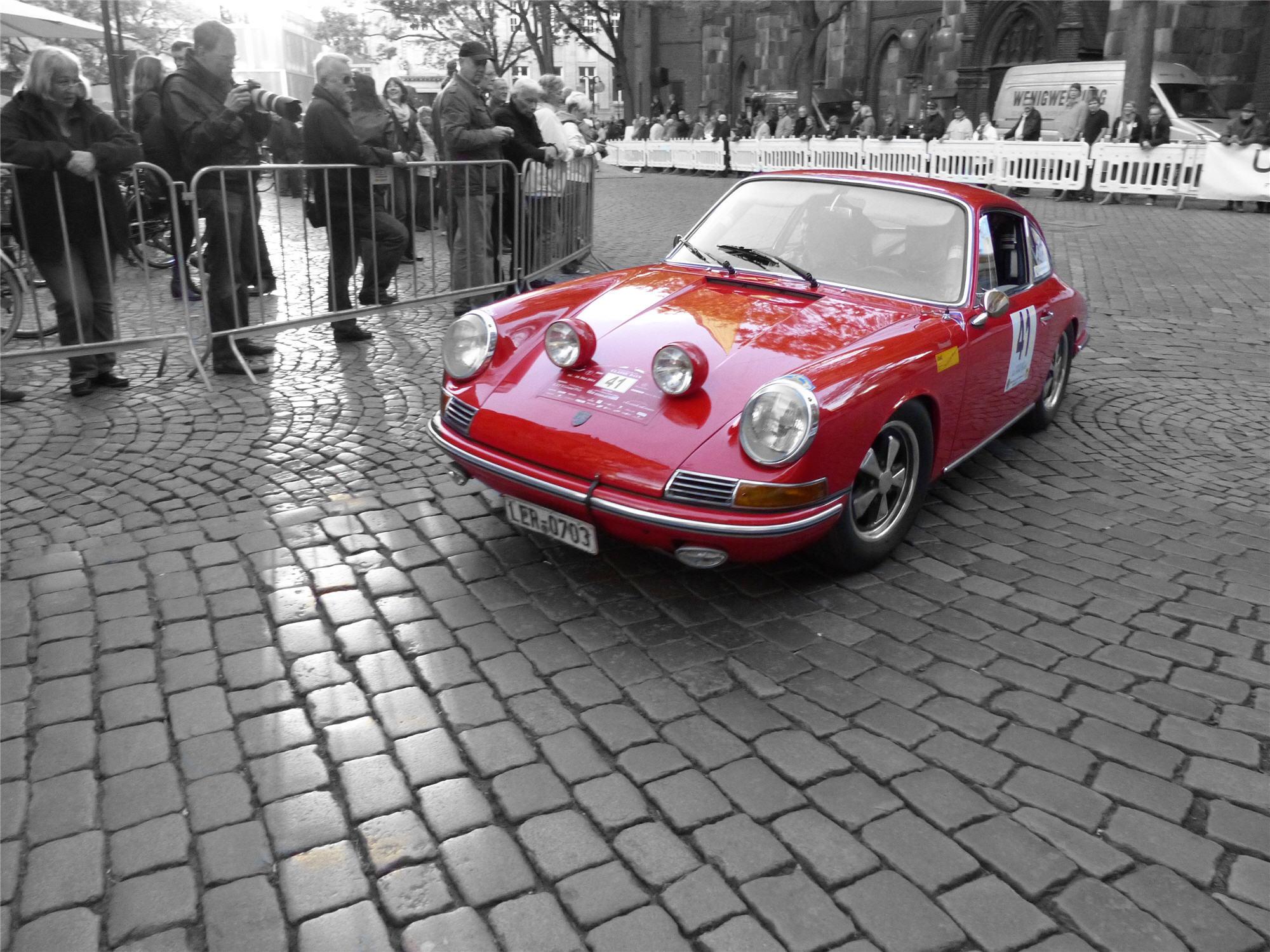 cool-cars- 47