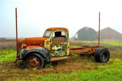 classic-cars- 50
