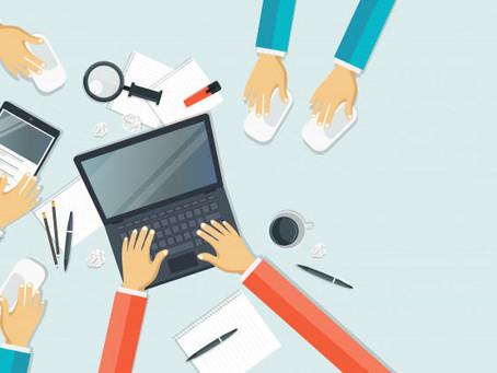 Should You Outsource Writing?