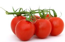 Vegetables-06