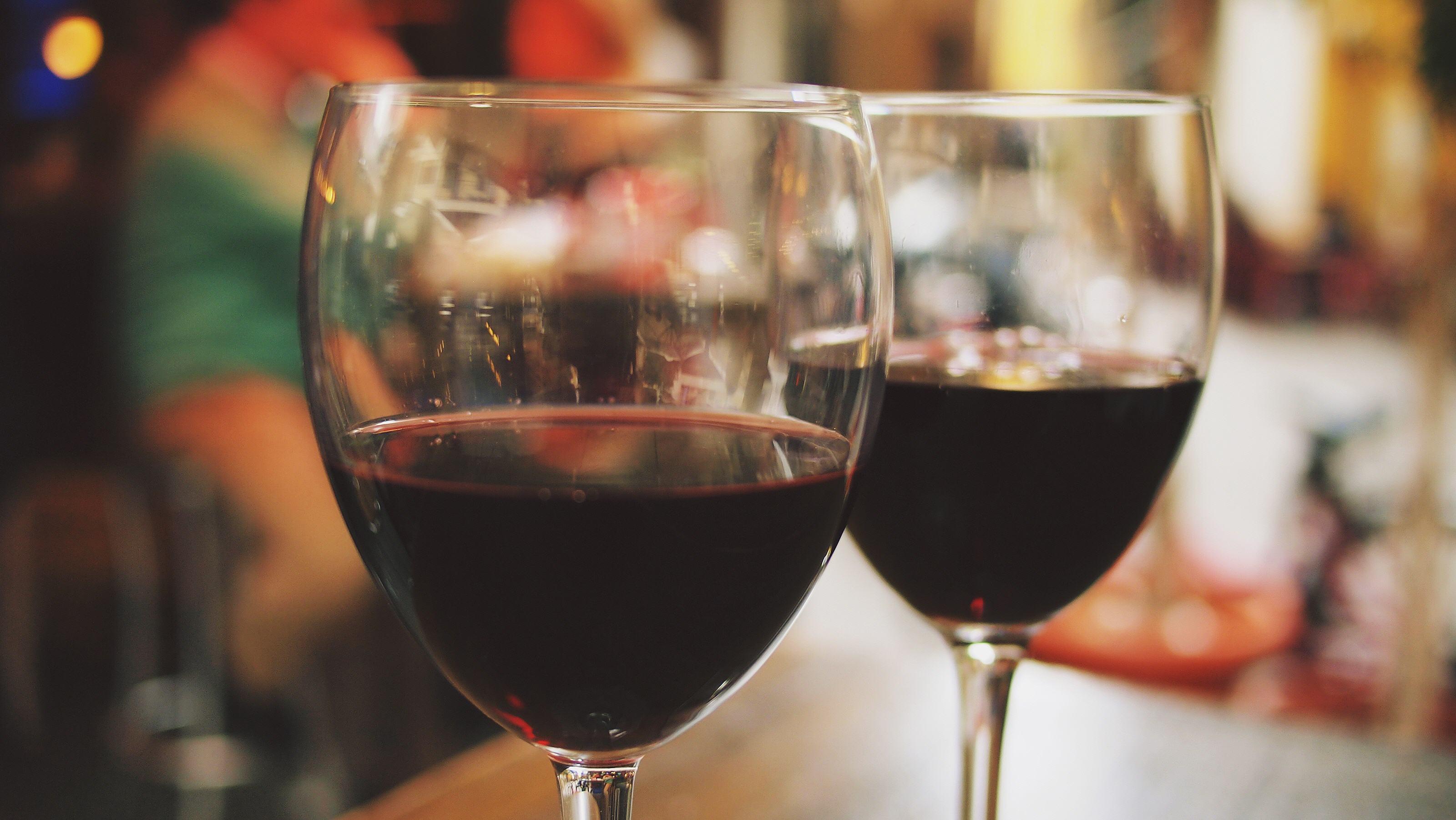 Wine-18