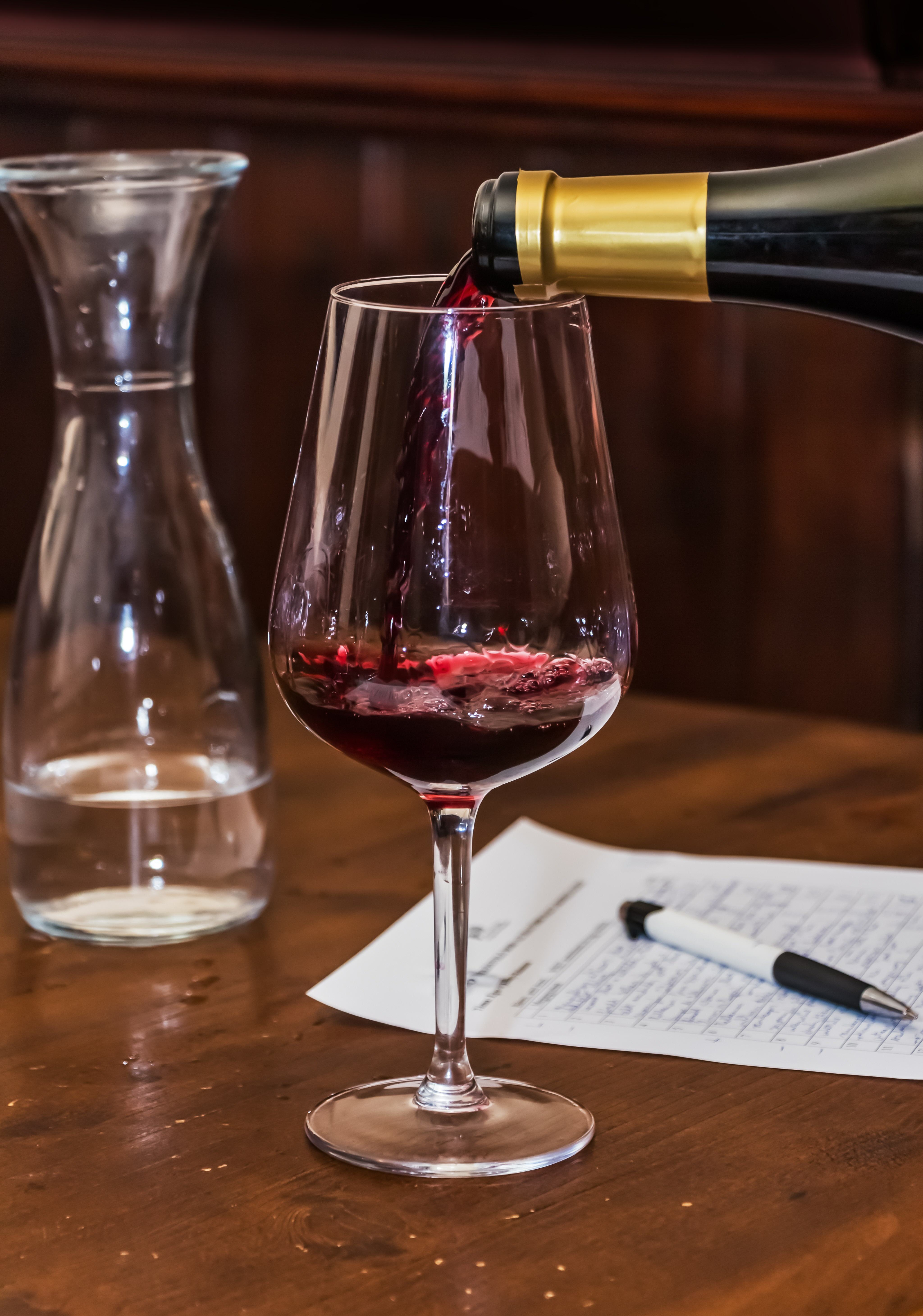 Wine-15