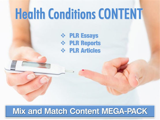 HealthMM-03.JPG