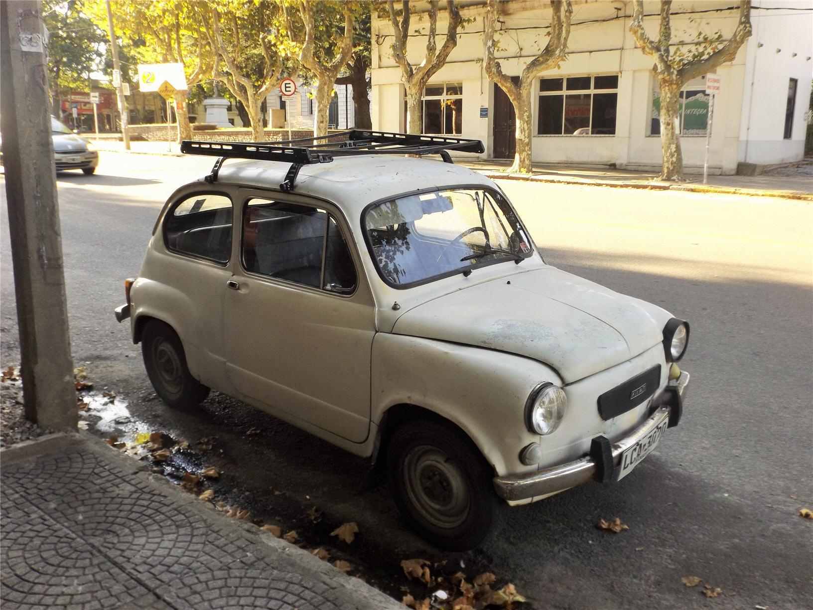 classic-cars- 26