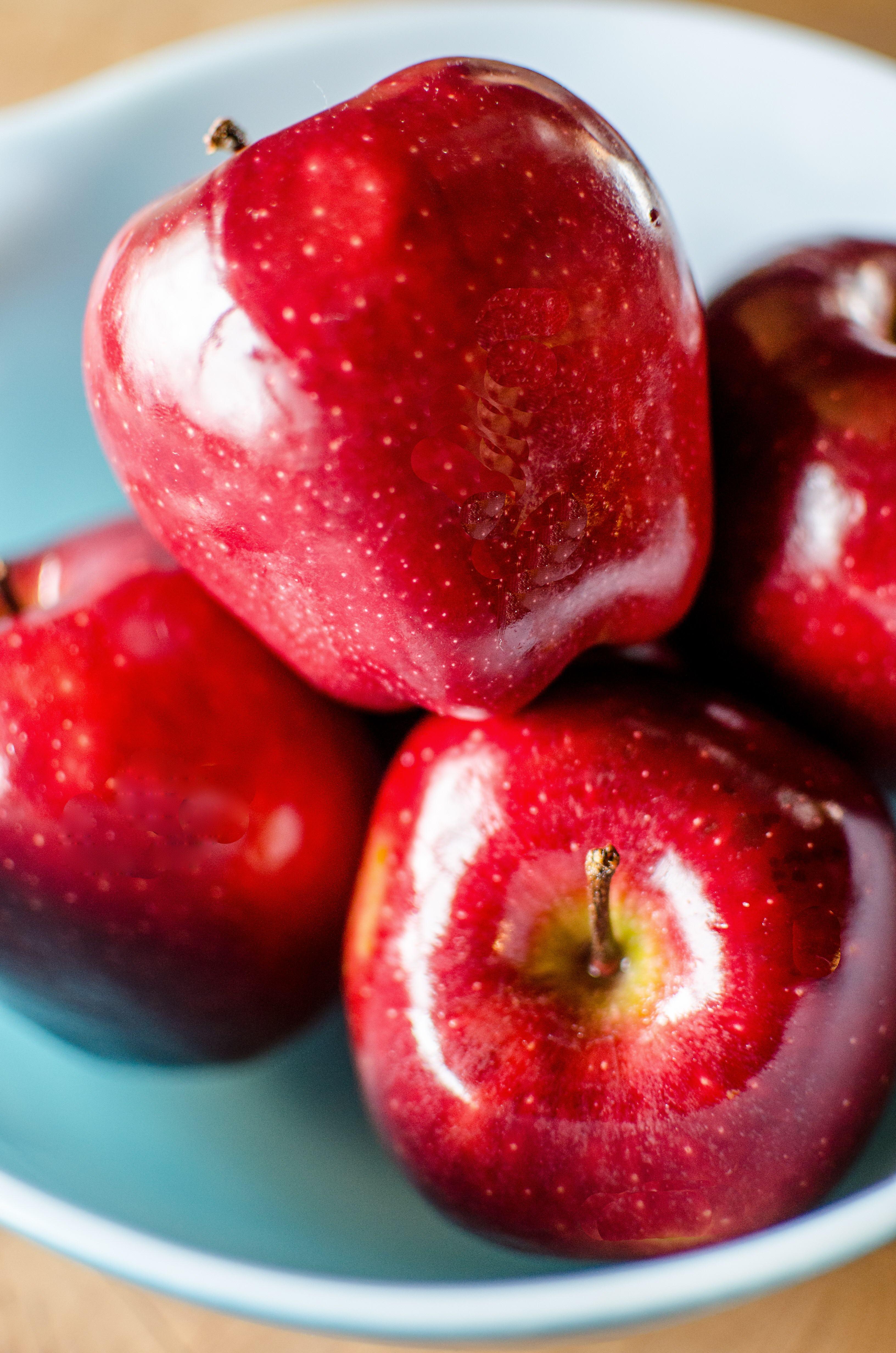 Fruit-14