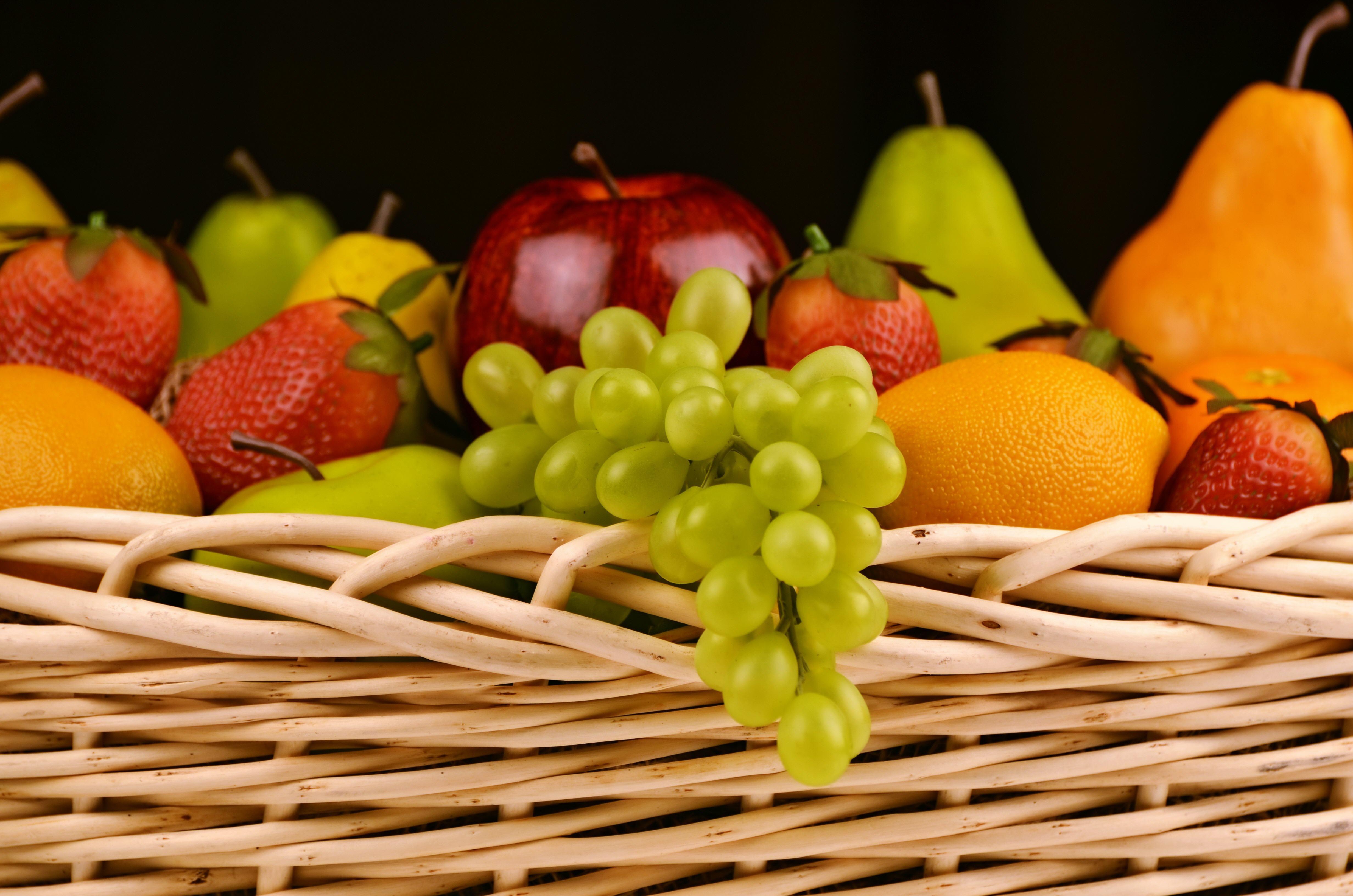 Fruit-39