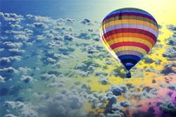 Paragliding-09