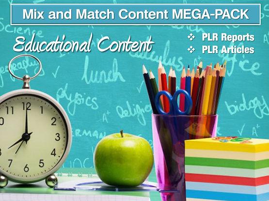EducationMM-02.JPG