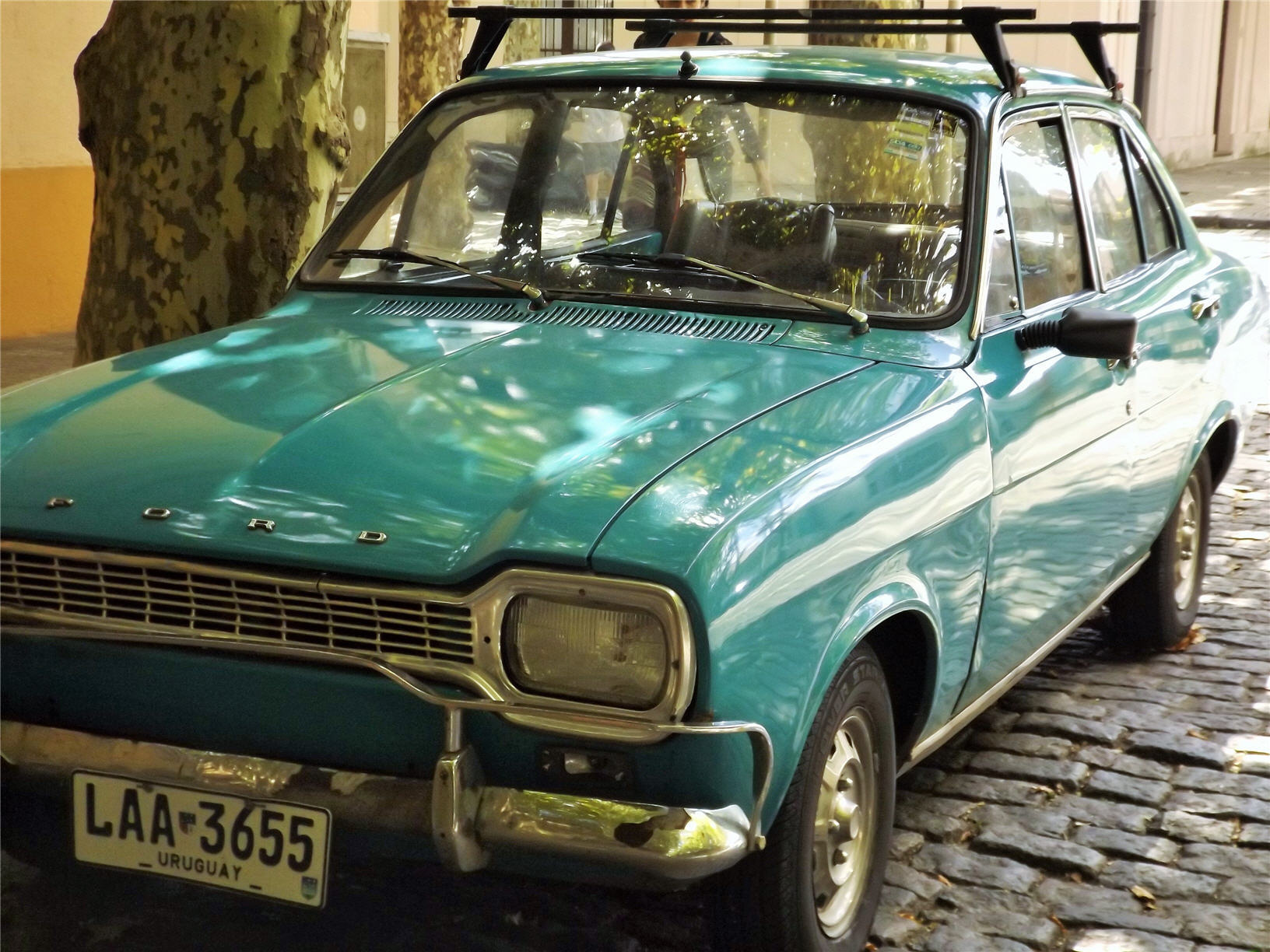 classic-cars- 34