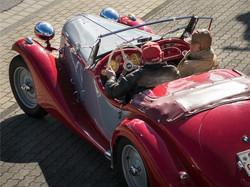 classic-cars- 45