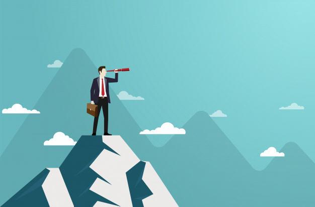 Success Secret 4: Adopt the Mindset of Very Successful People