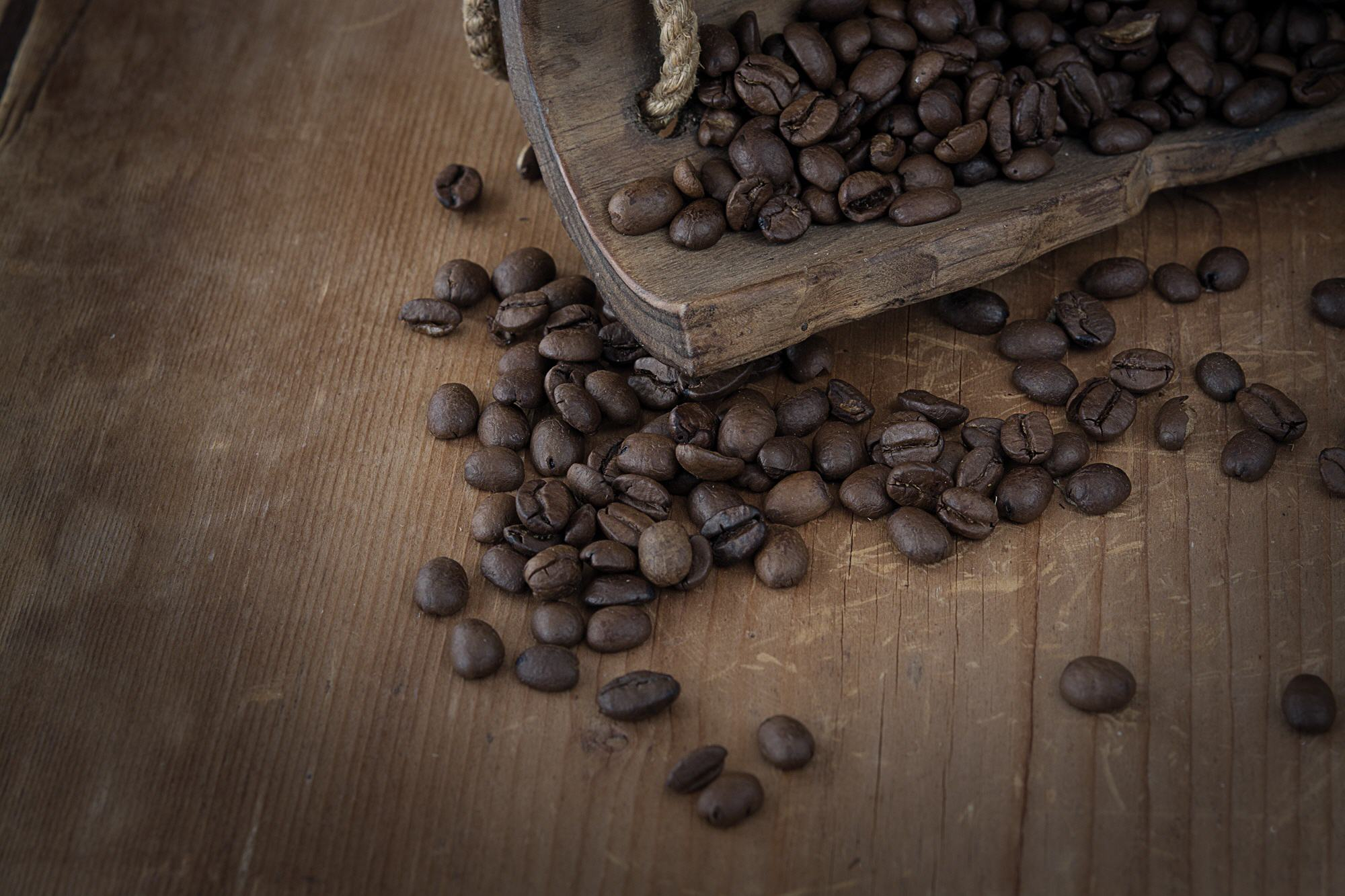 CoffeeTea-15