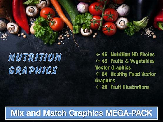 NutritionMM-34.JPG