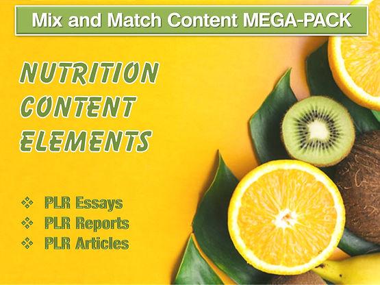 NutritionMM-02.JPG
