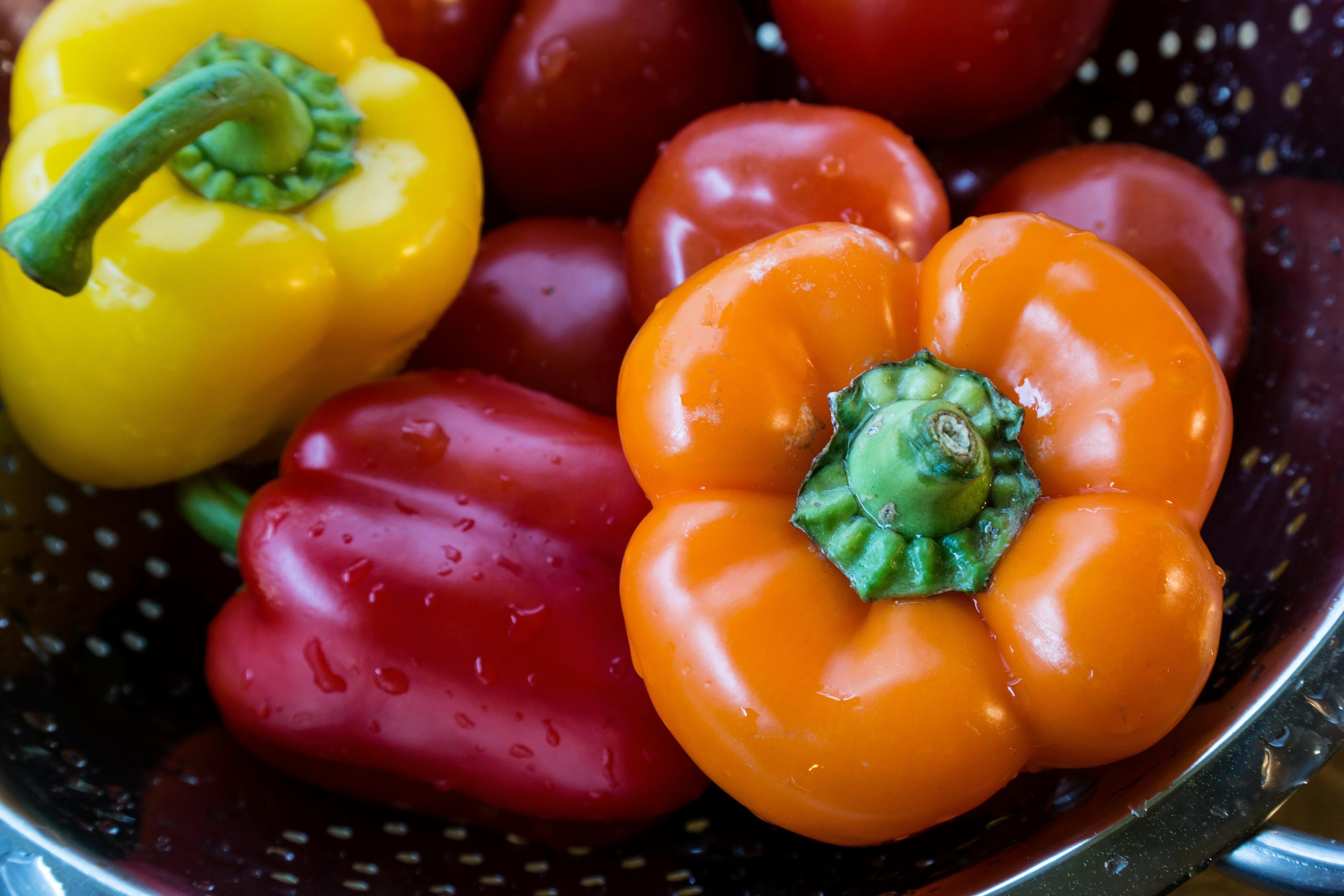 Vegetables-66