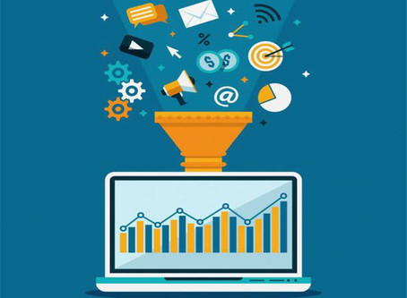 Planning Your Sales Funnel