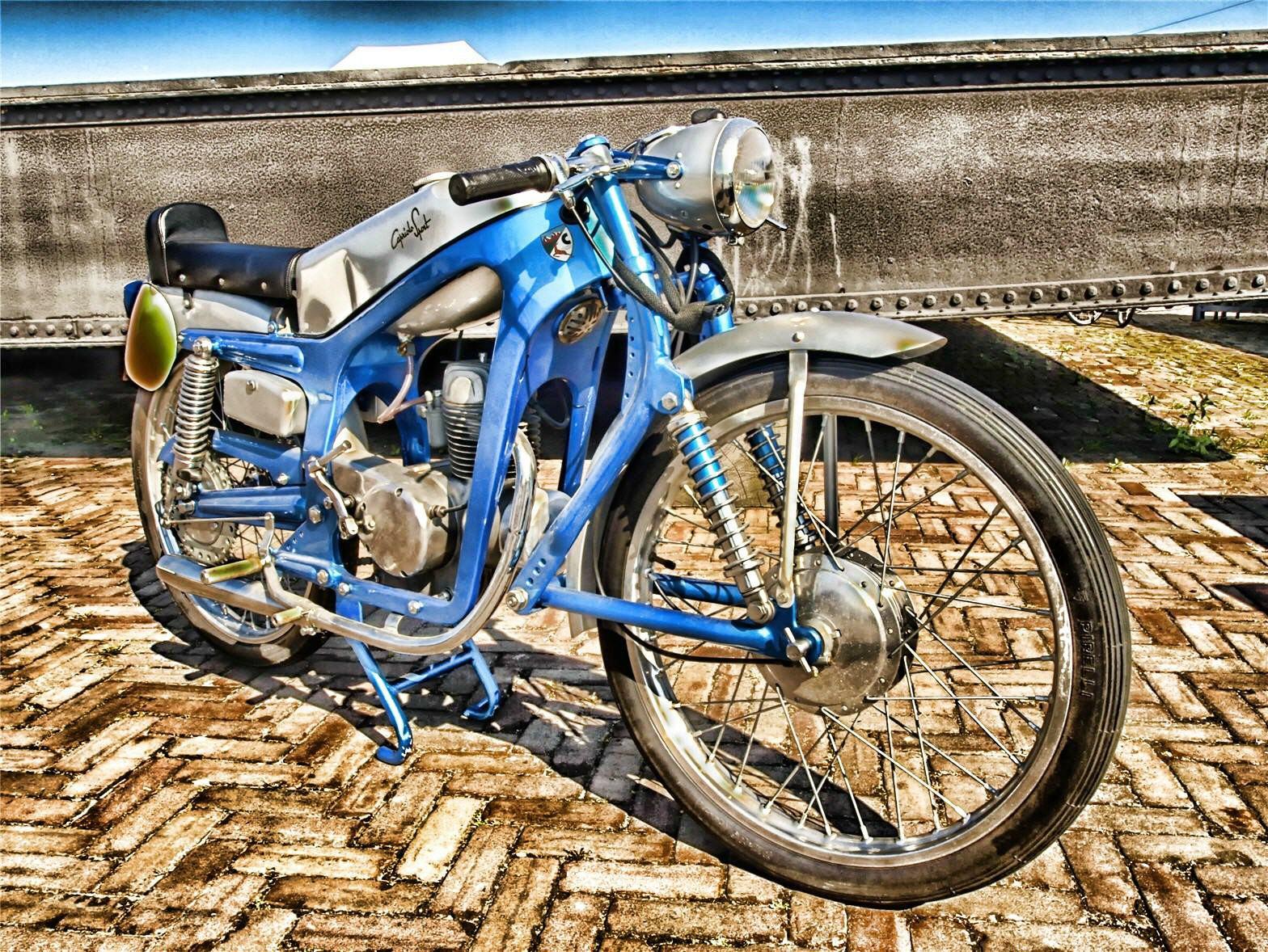 Biking-10