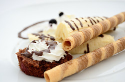 Desserts-03