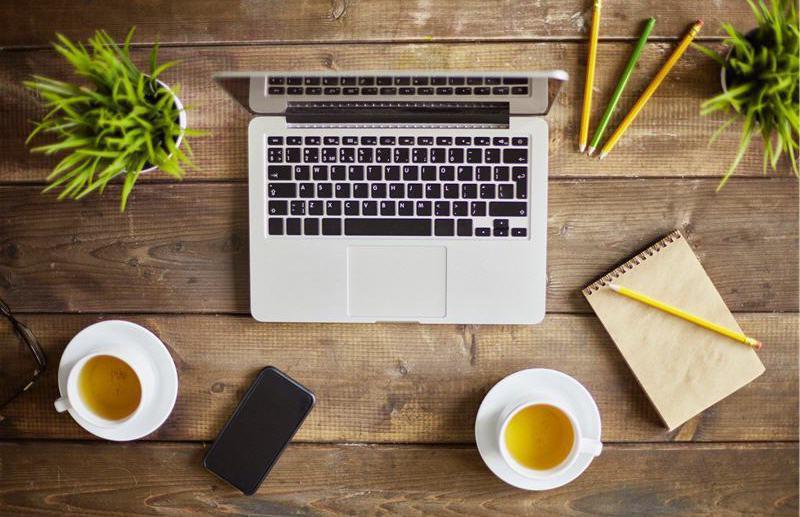 Free Niche Learn To Earn PDF Reports