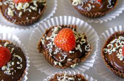 Desserts-18