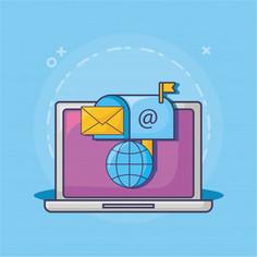 eMailVectors-20.jpg
