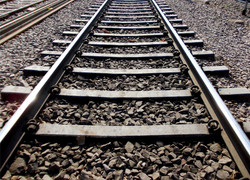 Railroads-11