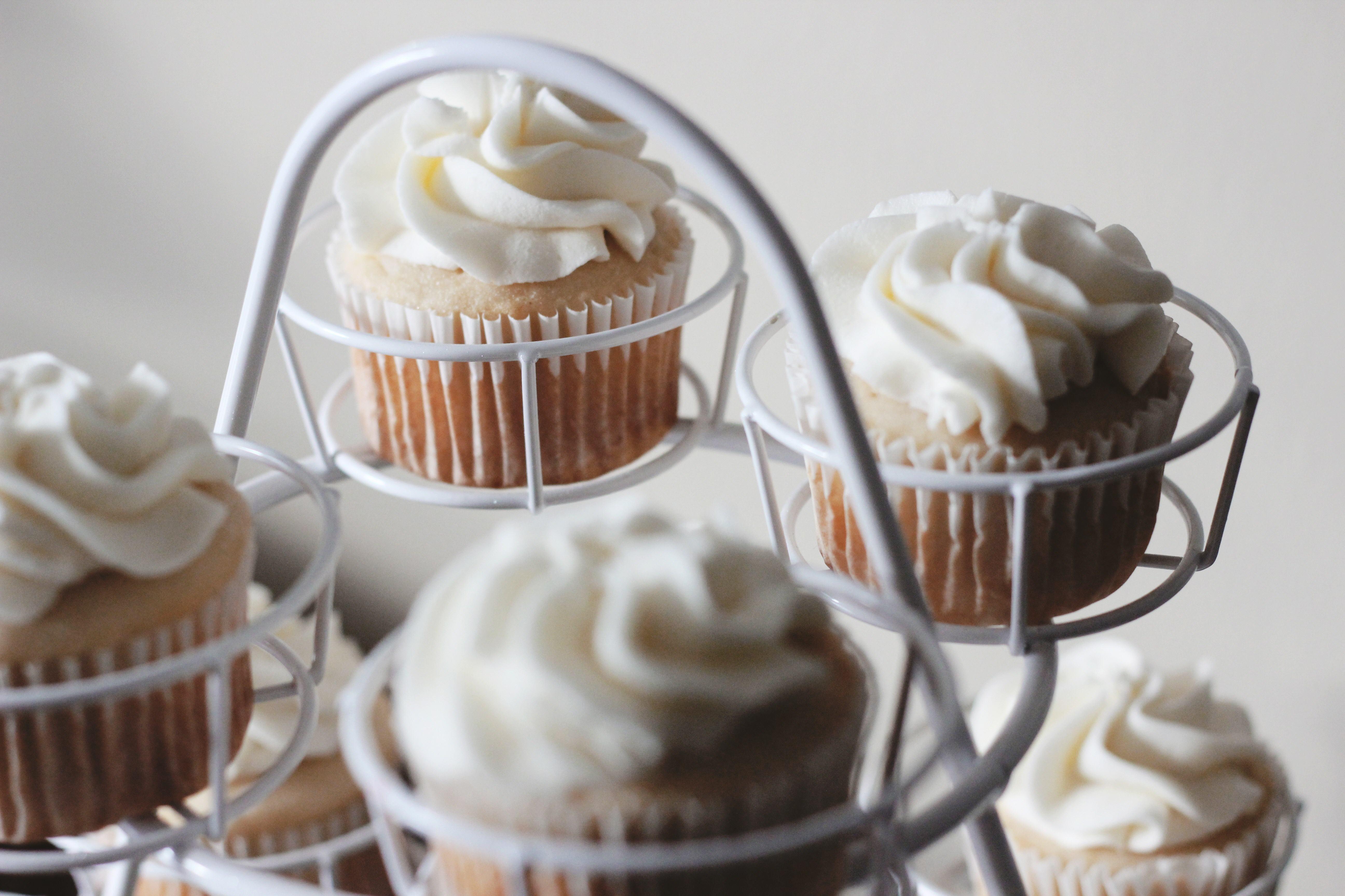 Desserts-20