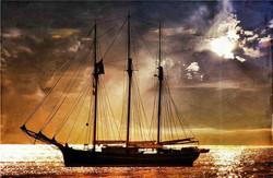 YachtsShips-14