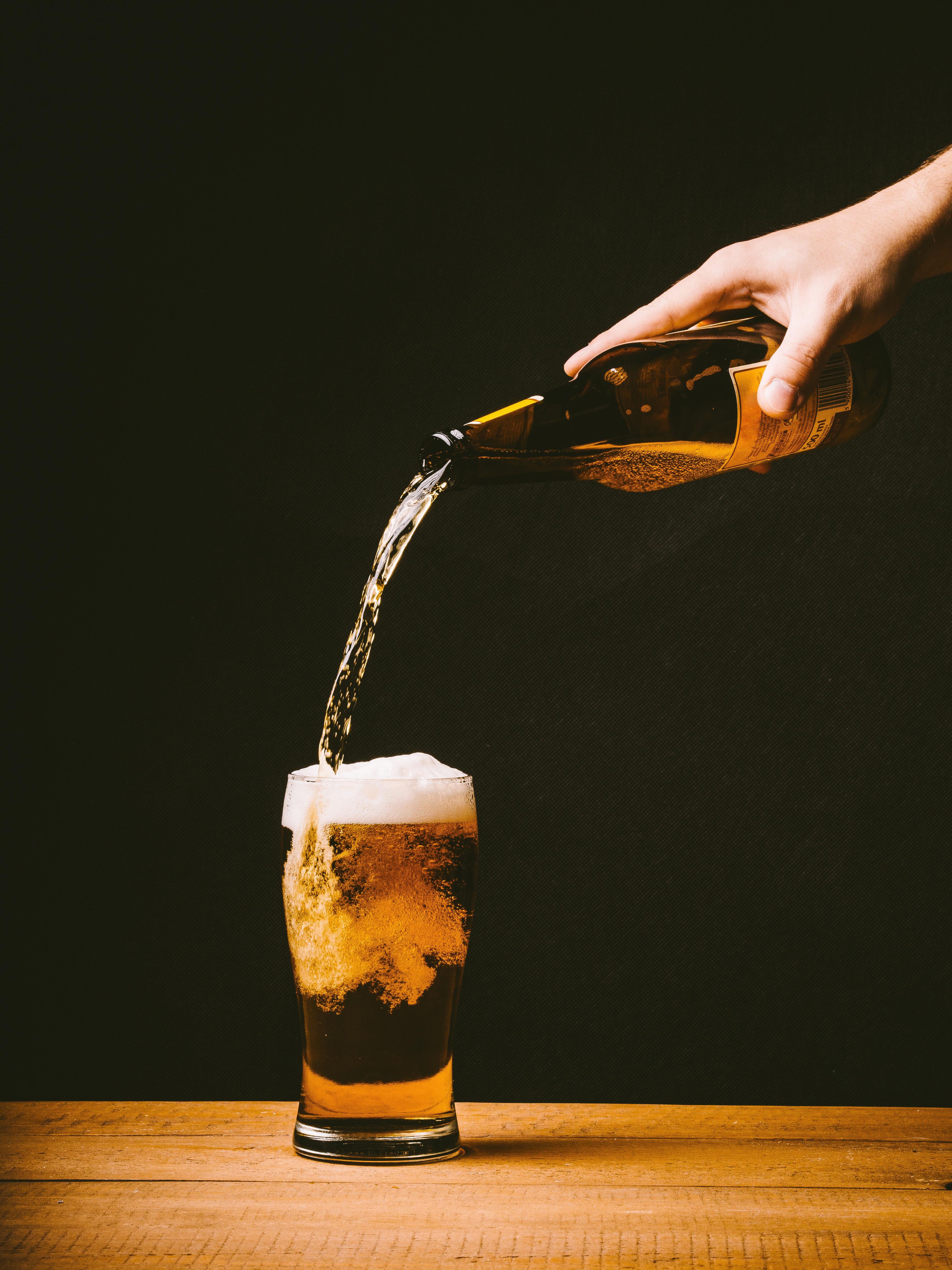 Drinks-04