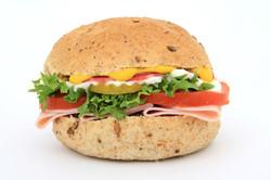 Sandwiches-06