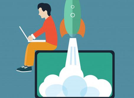 Kickstart Your Internet Business