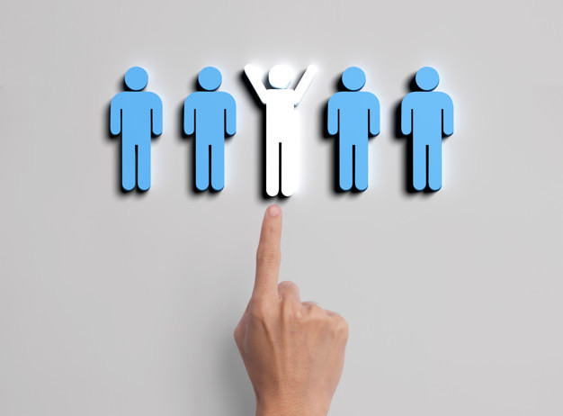 How to Be a Leader in Your Niche
