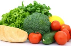 Vegetables-29