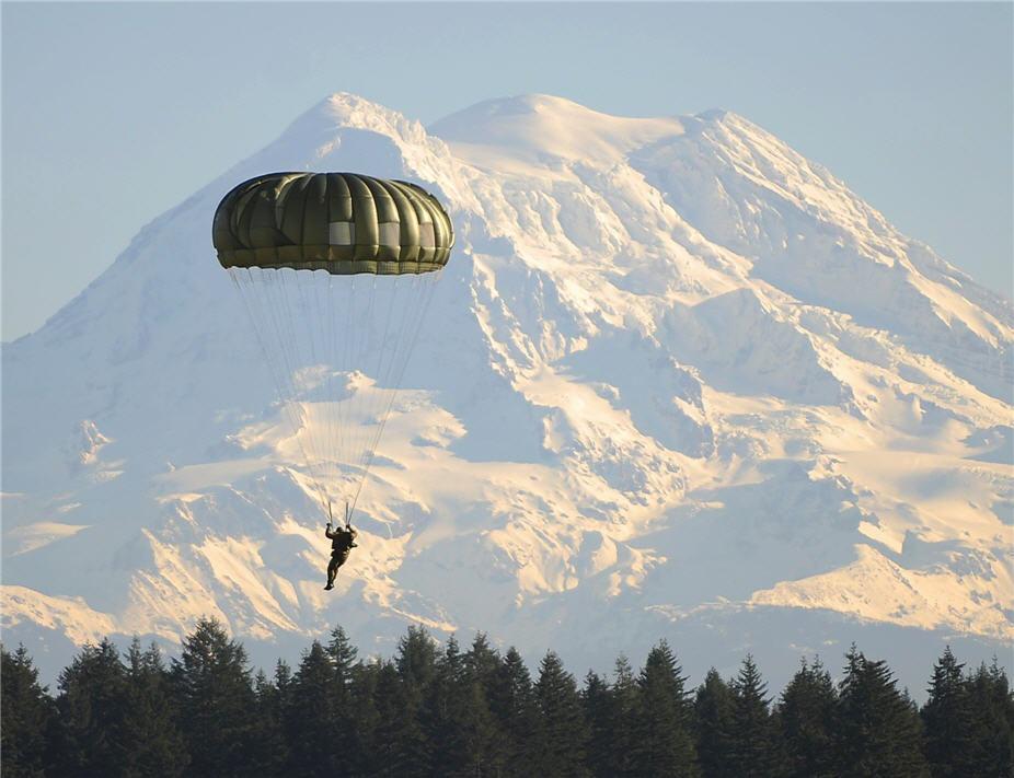 Paragliding-11