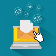 eMailVectors-15.jpg