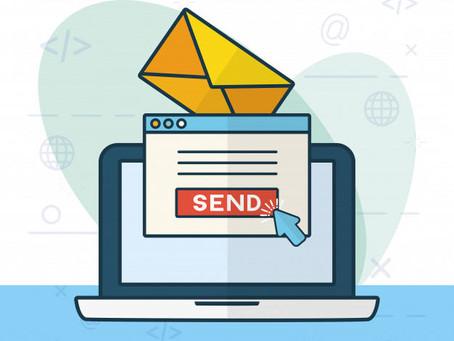 How Often Should You Send Emails